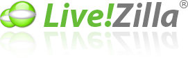 livezilla_logo